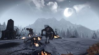 Warhammer: The End Times - Vermintide - screen - 2016-11-28 - 334756