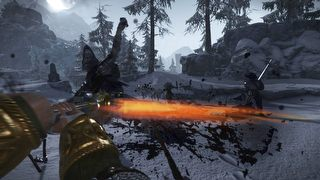 Warhammer: The End Times - Vermintide - screen - 2016-11-28 - 334764