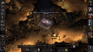 Baldur's Gate: Siege of Dragonspear - screen - 2015-07-13 - 303680