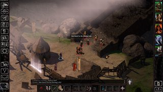 Baldur's Gate: Siege of Dragonspear - screen - 2015-07-13 - 303683