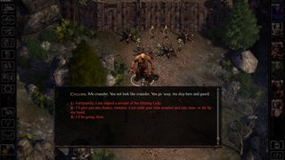 Baldur's Gate: Siege of Dragonspear - screen - 2015-07-13 - 303684