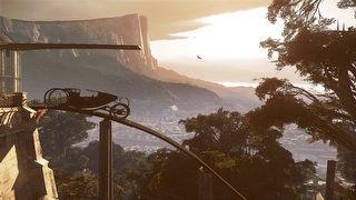 Dishonored 2 - screen - 2016-10-03 - 332064