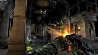 Hellgate: London - screen - 2007-07-10 - 84973