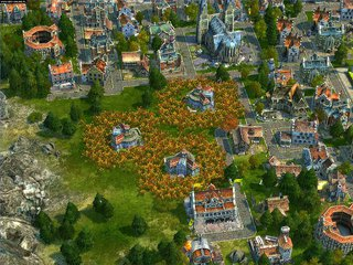Anno 1701 - screen - 2006-09-05 - 72308