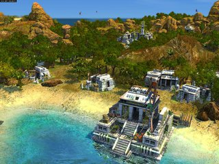 Anno 1701 - screen - 2006-09-05 - 72310