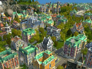 Anno 1701 - screen - 2006-09-05 - 72312