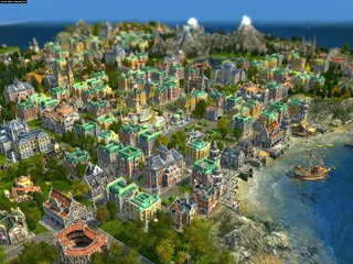 Anno 1701 - screen - 2006-09-05 - 72313
