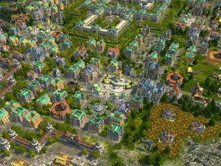 Anno 1701 - screen - 2006-09-05 - 72316