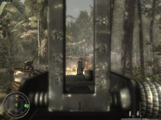 Call of Duty: World at War - screen - 2009-09-21 - 164588