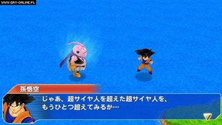 Dragon Ball Z: Tenkaichi Tag Team - screen - 2010-09-01 - 194050