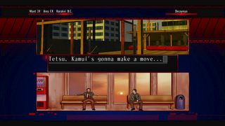 The Silver Case id = 327597