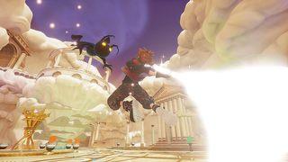 Kingdom Hearts III id = 333365