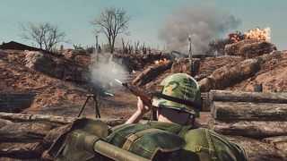 Rising Storm 2: Vietnam - screen - 2017-05-22 - 345861