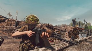 Rising Storm 2: Vietnam - screen - 2017-05-22 - 345862