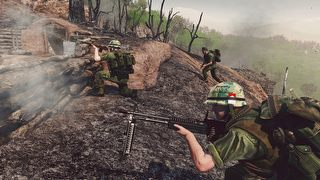 Rising Storm 2: Vietnam - screen - 2017-05-22 - 345864