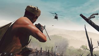 Rising Storm 2: Vietnam - screen - 2017-05-22 - 345865
