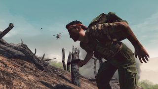 Rising Storm 2: Vietnam - screen - 2017-05-22 - 345867