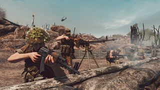 Rising Storm 2: Vietnam - screen - 2017-05-22 - 345868