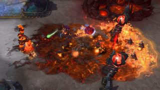 Heroes of the Storm - screen - 2016-11-07 - 333606