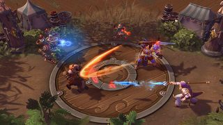 Heroes of the Storm - screen - 2016-11-07 - 333609