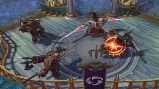 Heroes of the Storm - screen - 2016-11-07 - 333610