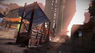Killzone: Shadow Fall id = 282779