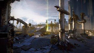 Killzone: Shadow Fall id = 282783