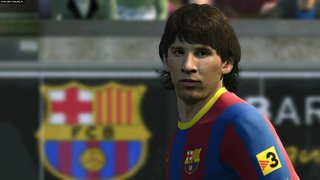 Pro Evolution Soccer 2011 - screen - 2010-08-20 - 193158