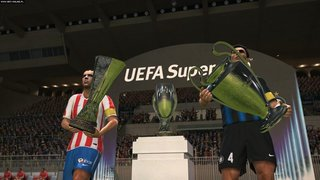 Pro Evolution Soccer 2011 - screen - 2010-08-20 - 193159