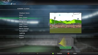 Pro Evolution Soccer 2011 - screen - 2010-08-20 - 193162