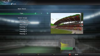 Pro Evolution Soccer 2011 - screen - 2010-08-20 - 193163