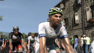 Pro Cycling Manager 2013 - screen - 2013-04-08 - 259198