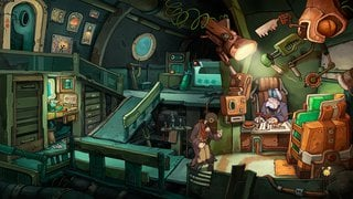 Chaos on Deponia - screen - 2012-10-01 - 248134