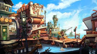 Chaos on Deponia - screen - 2012-10-01 - 248135