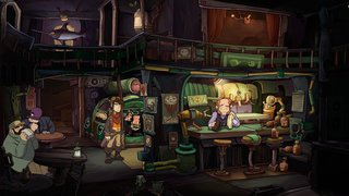 Chaos on Deponia - screen - 2012-10-01 - 248136