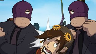 Chaos on Deponia - screen - 2012-10-01 - 248137