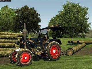 Symulator Farmy: Legendarne Maszyny - screen - 2012-07-24 - 243022