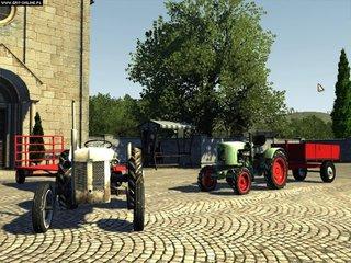 Symulator Farmy: Legendarne Maszyny - screen - 2012-07-24 - 243023
