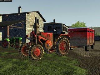 Symulator Farmy: Legendarne Maszyny - screen - 2012-07-24 - 243024