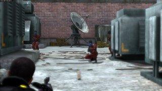 Alpha Protocol: The Espionage RPG id = 139663