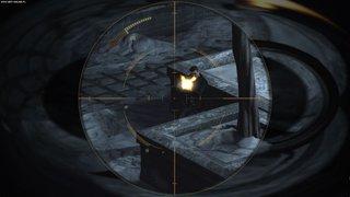 Alpha Protocol: The Espionage RPG id = 139666