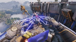LawBreakers - screen - 2017-08-07 - 351996