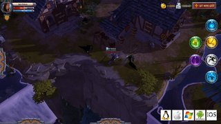 Albion Online - screen - 2013-03-19 - 258070