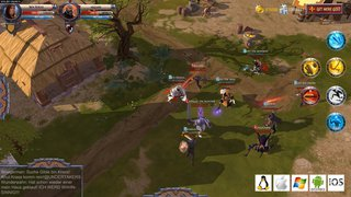 Albion Online - screen - 2013-03-19 - 258072