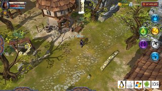 Albion Online - screen - 2013-03-19 - 258074