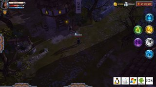 Albion Online - screen - 2013-03-19 - 258075