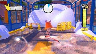 Szalone Króliki: Na żywo i w kolorze - screen - 2011-09-12 - 219371