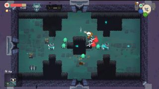 Moonlighter - screen - 2017-08-07 - 352013