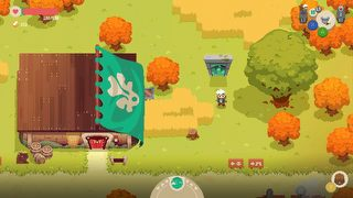 Moonlighter - screen - 2017-08-07 - 352018