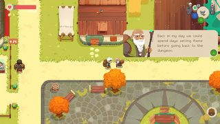 Moonlighter - screen - 2017-08-07 - 352020